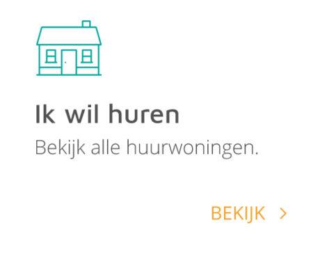Hopmans Wonen Woning Huren Bergen Op Zoom Homepage Tegel 1