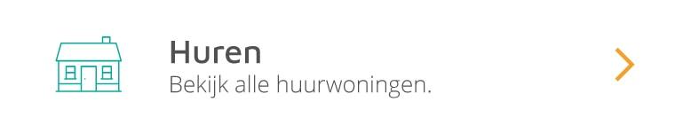 Hopmans Wonen Woning Huren Bergen Op Zoom Homepage Tegel M