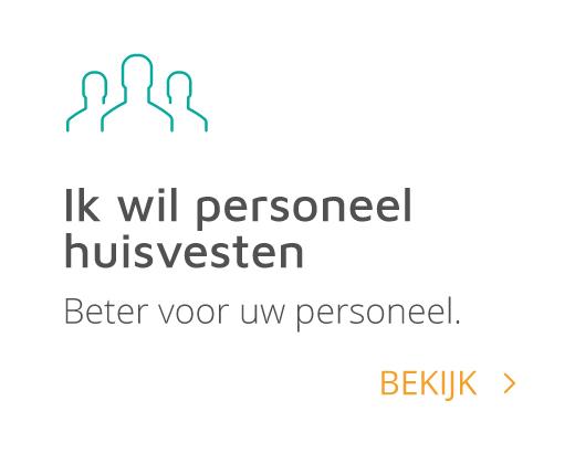 Hopmans Wonen Woning Personeelhuisvesting Bergen Op Zoom Homepage Tegel 1