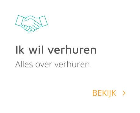 Hopmans Wonen Woning Verhuren Bergen Op Zoom Homepage Tegel 1