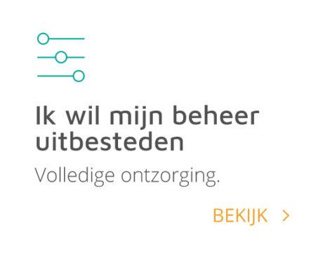 Hopmans Wonen Woningbeheer Bergen Op Zoom Homepage Tegel 1