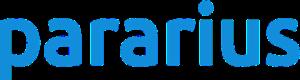 Pararius NL