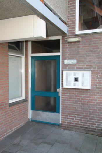 Bergen Op Zoom, Noordsingel 36 (14)