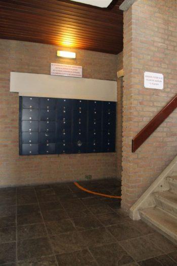 Bergen Op Zoom, Noordsingel 36 (15)