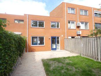 Bergen Op Zoom, Watersnip 13 P1000651 (10)