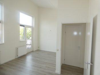 Bergen Op Zoom, Watersnip 13 P1000651 (15)