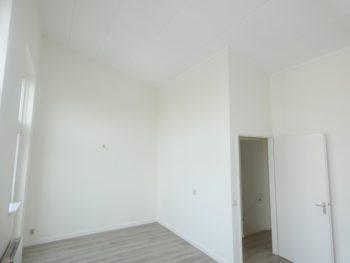 Bergen Op Zoom, Watersnip 13 P1000651 (16)