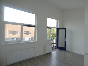 Bergen Op Zoom, Watersnip 13 P1000651 (18)