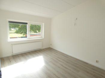 Bergen Op Zoom, Watersnip 13 P1000651 (23)