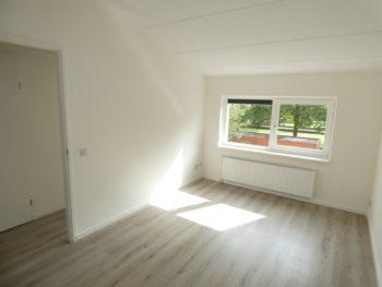 Bergen Op Zoom, Watersnip 13 P1000651 (25)
