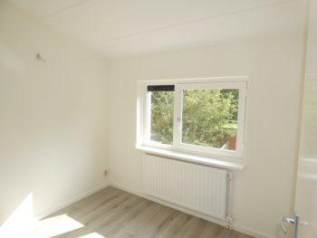 Bergen Op Zoom, Watersnip 13 P1000651 (28)