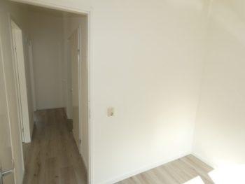 Bergen Op Zoom, Watersnip 13 P1000651 (29)