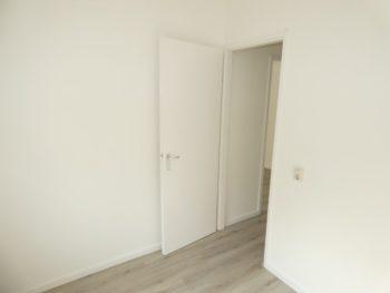 Bergen Op Zoom, Watersnip 13 P1000651 (30)