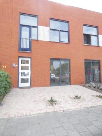 Bergen Op Zoom, Watersnip 13 P1000651 (38)