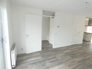 Bergen Op Zoom, Watersnip 13 P1000651 (45)