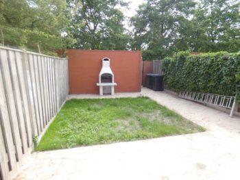 Bergen Op Zoom, Watersnip 13 P1000651 (9)