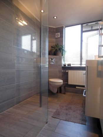 Gripkeshof 34 Halsteren Te Huur (13)