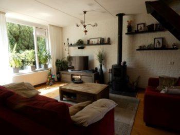 Gripkeshof 34 Halsteren Te Huur (24)
