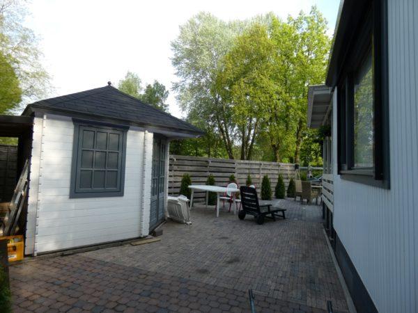 Hoogerheide, Groene Papegaai 19 Nt12 (3)