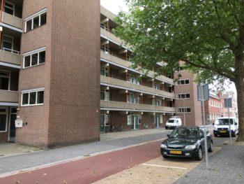 Noordsingel 110, Bergen Op Zoom (18)