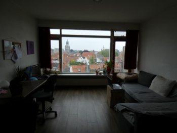 Noordsingel 74 Bergen Op Zoom (10)