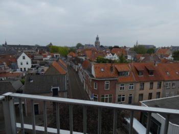 Noordsingel 74 Bergen Op Zoom (117)