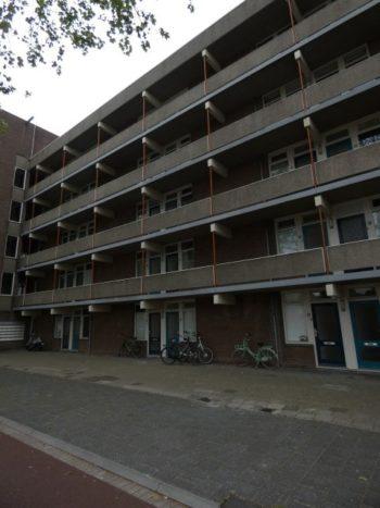 Noordsingel 74 Bergen Op Zoom (33)