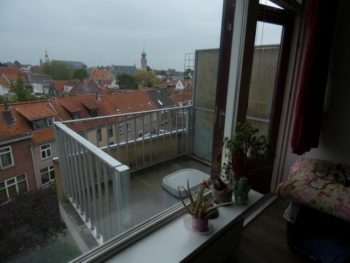Noordsingel 74 Bergen Op Zoom (35)