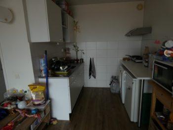 Noordsingel 74 Bergen Op Zoom (47)