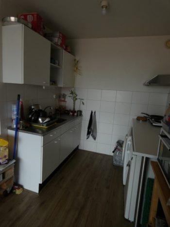 Noordsingel 74 Bergen Op Zoom (51)