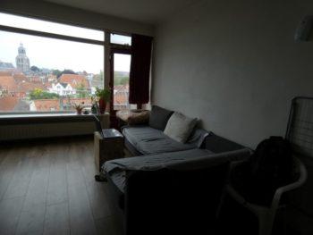Noordsingel 74 Bergen Op Zoom (7)