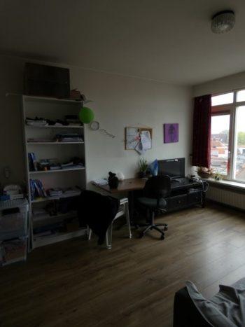 Noordsingel 74 Bergen Op Zoom (70)
