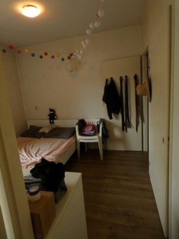 Noordsingel 74 Bergen Op Zoom (83)