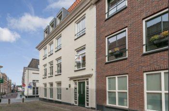Schoolstraat 1 Bergen Op Zoom (10)