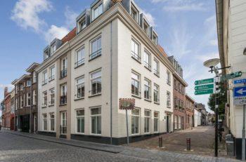 Schoolstraat 1 Bergen Op Zoom (12)