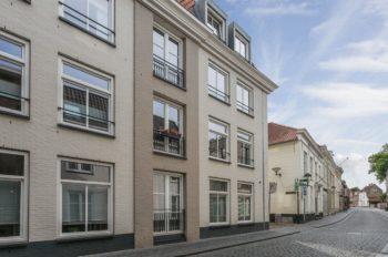 Schoolstraat 1 Bergen Op Zoom (13)
