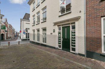 Schoolstraat 1 Bergen Op Zoom (14)