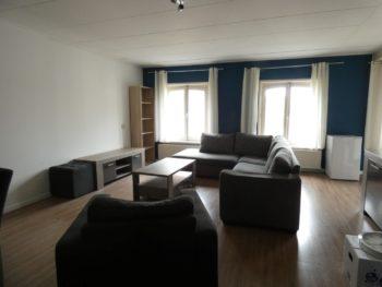 Bergen Op Zoom, Fortuinstraat 12b (17)