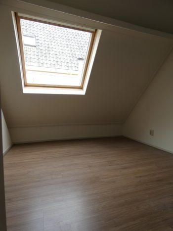 Bergen Op Zoom, Fortuinstraat 12b (5)