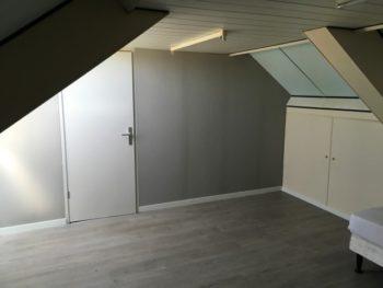Grimbergen 13, Steenbergen (35)