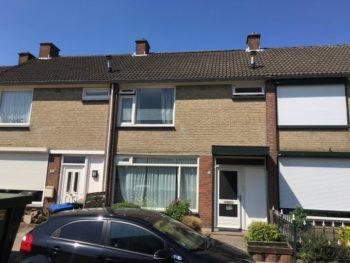 Grimbergen 13, Steenbergen (36)
