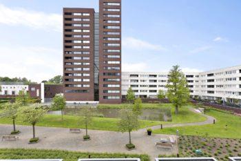 Roosendaal, Laan Van Europa 71 (1)