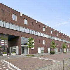 Roosendaal, Laan Van Europa 71 (2)