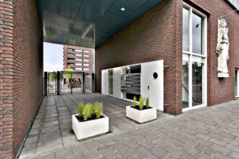 Roosendaal, Laan Van Europa 71 (3)
