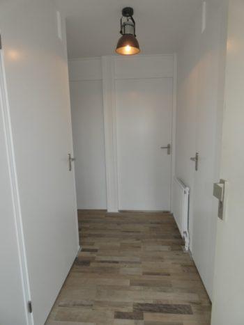 Roosendaal, Laan Van Europa 71 (30)