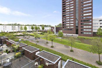 Roosendaal, Laan Van Europa 71 (6)