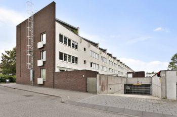 Roosendaal, Laan Van Europa 71 (7)