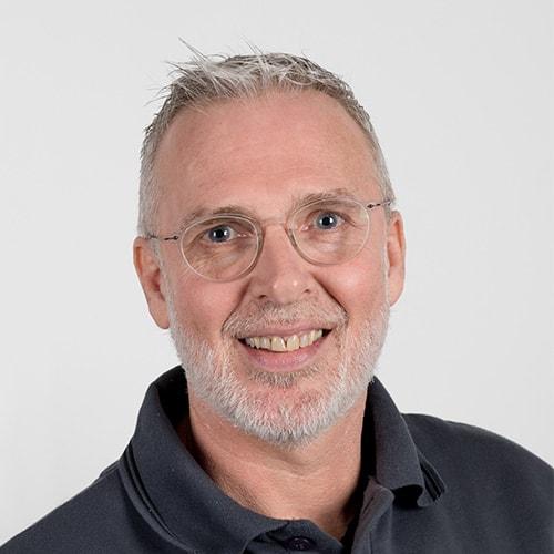Roberto Buijs