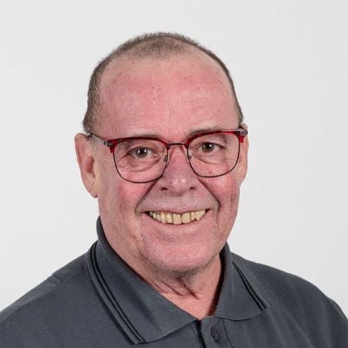 Toon Van Elsakker
