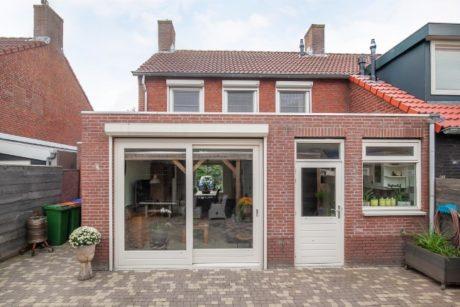 Sint Janstraat 20, Standdaarbuiten (27)